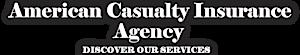 American Casualty Insurance Agency's Company logo