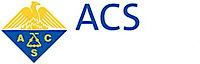 American Chemical Society's Company logo