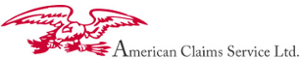 American Claims Services's Company logo