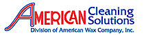 American Cleaning Solutions's Company logo