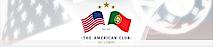 American Club Of Lisbon's Company logo
