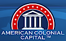 American Colonial Capital's Company logo
