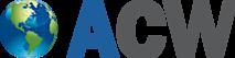 American Cord & Webbing's Company logo
