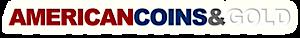Americangoldandcoins's Company logo