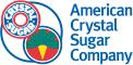 American Crystal Sugar's Company logo