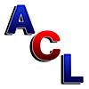 American Custom Lifts's Company logo