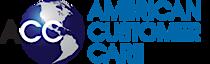 American Customer Care's Company logo
