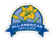 American Daylily and Perennials's Company logo