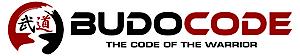 Budocode's Company logo