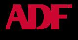 American Dehydrated Foods, Inc.'s Company logo