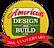 Adbuild Logo