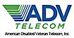 American Disabled Veteran Telecom