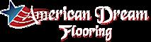 American Dream Flooring's Company logo