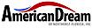 Space Coast REALTORS's Competitor - Americandreamflorida logo