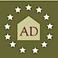 American Dreamwrights's Company logo