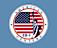 Hackley & Robertson's Competitor - American Eb 5 Centers logo