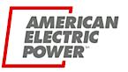 AEP's Company logo