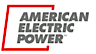 American Electric Power engages in generation, transmission and distribution of electric power to retail customers.