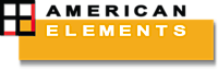 American Elements's Company logo