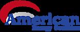 American Energy Coalition (Aec)'s Company logo