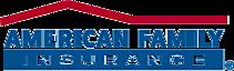 American Family Insurance's Company logo