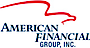 The Hanover Insurance Group's Competitor - American Financial Group logo