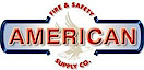 American Fire and Safety Supply's Company logo