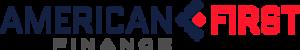 American First Finance's Company logo