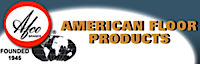 American Floor Products's Company logo