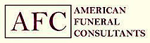 American Funeral Consultants's Company logo