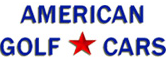 American Golf Cars's Company logo