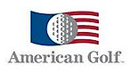 American Golf Corporation's Company logo