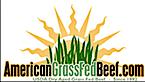 American Grass Fed Beef's Company logo