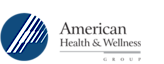 American Healthcare Group's Company logo