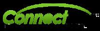 American Healthcare Outsourcing Alternatives's Company logo