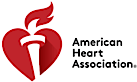 American Heart Association's Company logo