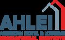 AHLEI's Company logo