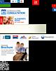 American In-home Care's Company logo