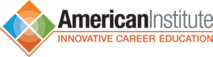 American Institute Of Medical-dental Technology's Company logo