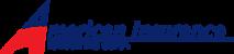 American Insurance Marketing Corp's Company logo