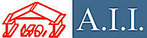 American International Industries's Company logo