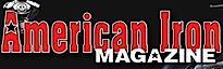 American Iron Magazine's Company logo