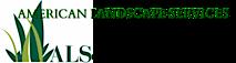 American Landscape Services's Company logo