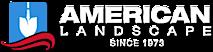 Americanlandscape's Company logo