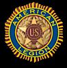 American Legion Post 32 Safford Arizona's Company logo
