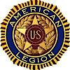 American Legion Saxton-willis Post 64's Company logo