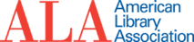 ALA's Company logo