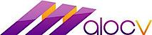 American Limb & Orthopedic Company Of Valparaiso's Company logo