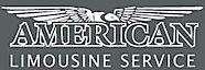 American Limousine Of Cincinnati's Company logo