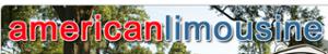 Amrlimoservice's Company logo